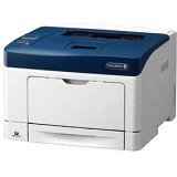 FUJI XEROX Printer [P355D]